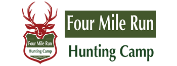 Four Mile Run Hunting Camp