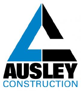 ausley-01